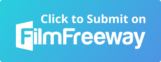 Send Us Your Best Work Now With FilmFreeway