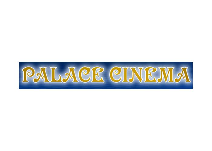 PalaceCinema