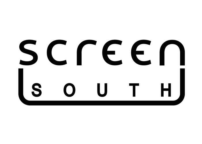 ScreenSouth2