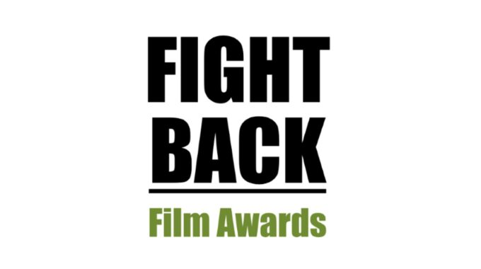 A Conversation With… Andrew Young, Head Programmer Of The Fight Back Awards